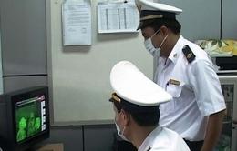 Khánh Hoà: Tăng cường phòng chống dịch cúm cho du khách