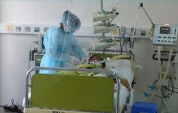 Khánh Hòa phát hiện 1 bệnh nhân nhiễm cúm A/H1N1
