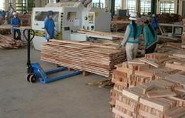 Trao đổi thương mại Việt Nam-Anh tăng 19,48%