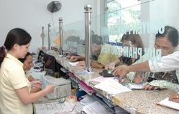 Bưu điện Việt Nam cung cấp dịch vụ thu phí thị thực vào Hoa Kỳ