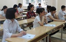 Việt Nam sẽ tiếp tục tham gia đánh giá PISA 2015
