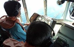 Vụ máy bay mất tích: VN chuyển từ tìm kiếm khẩn cấp sang mở rộng và duy trì
