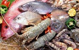 Khẩn trương xác minh thông tin thủy sản ở Hà Nội bị ô nhiễm kim loại