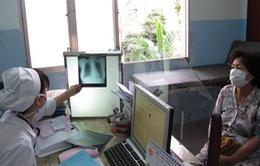 Việt Nam sẽ là nước đầu tiên áp dụng thuốc chống lao mới