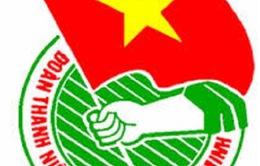 Hôm nay (26/3), kỷ niệm 83 năm thành lập Đoàn TNCS Hồ Chí Minh