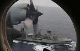 Thủ tướng Australia: Không giới hạn thời gian tìm kiếm MH370