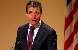 NATO sẽ tăng cường sự hiện diện quân sự tại Đông Âu