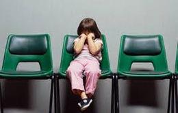 Những người mẹ thứ hai của trẻ em tự kỷ tại TP Huế