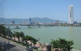 Xây dựng Đà Nẵng là đô thị cấp quốc tế