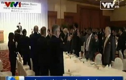 Hội nghị các nước không vũ khí hạt nhân