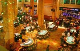 Có thể mở rộng đối tượng được chơi casino