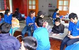 TP.HCM: 35 tỷ đồng xây trung tâm thực hành cho trẻ khuyết tật