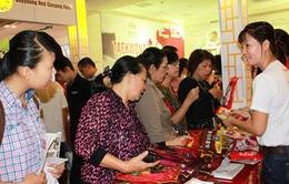 Hội thảo nhân sâm tại Hà Nội