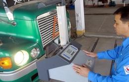 Hà Nội kiểm tra tất cả các đơn vị đăng kiểm giao thông