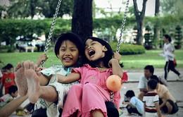 Bộ Y tế khuyến cáo phòng chống lây bệnh sởi dịp nghỉ lễ
