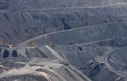 Phê duyệt 48 khu vực dự trữ khoáng sản quốc gia