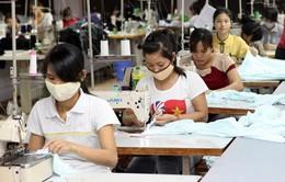 Bắt đầu đàm phán TPP tại Việt Nam