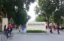 Lần đầu tiên, Việt Nam có 3 trường đại học được xếp hạng châu Á