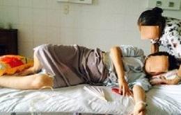 Cần Thơ: Kỷ luật hai bác sĩ tự ý cắt buồng trứng bệnh nhân