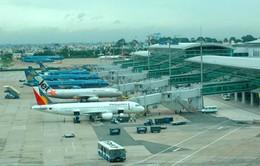 Tăng cường công tác an toàn hàng không dân dụng dịp mùa du lịch hè
