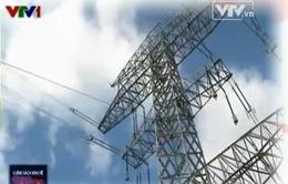 Chính sách kinh tế và cuộc sống: Chiến lược phát triển năng lượng tại Việt Nam