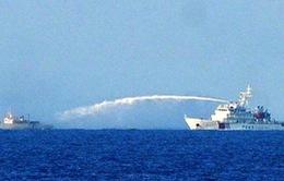 Phó Tổng thư ký LHQ: Hoan nghênh chủ trương của Việt Nam trong vấn đề Biển Đông