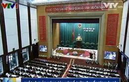 Quốc hội thảo luận dự án Luật tổ chức Viện kiểm sát nhân dân (sửa đổi)