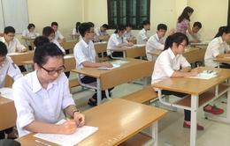 Bộ GDĐT yêu cầu xác minh để xử lý tiêu cực trong kỳ thi tốt nghiệp