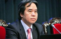 Thống đốc Nguyễn Văn Bình: Gói tín dụng 10.000 tỷ đồng giúp ngư dân đóng tàu sắt