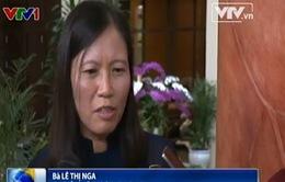 Ý kiến đại biểu Quốc hội về phiên chất vấn Bộ trưởng Bộ Tài chính
