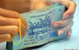 Hà Nội tuyên dương các DN thực hiện tốt pháp luật thuế