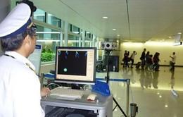 MERS-Cov có nguy cơ xâm nhập vào Việt Nam qua khách du lịch