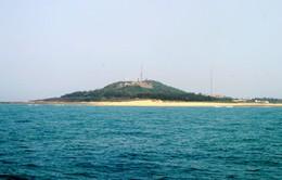 Đảo Thanh niên Bạch Long Vỹ - Huyện đảo sầm uất trên Biển Đông