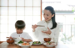 5 kiểu ăn sáng khiến con… học dốt
