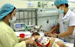 Bộ Y tế khuyến cáo người dân về bệnh viêm não Nhật Bản