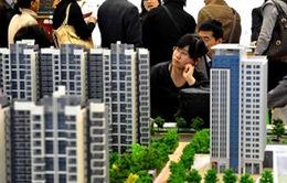 Nhiều chính sách tác động tích cực đến thị trường BĐS