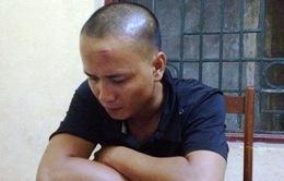 Khởi tố kẻ hành hung các y, bác sỹ tại Bệnh viện Bạch Mai