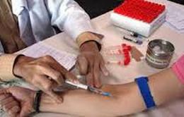 Hôm nay (28/7), ngày Thế giới phòng chống viêm gan