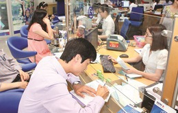 Yêu cầu các tổ chức tín dụng đơn giản hóa thủ tục khi cho vay
