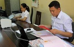 Từ 7/2015, Hà Nội sẽ phạt các tổ chức chưa đăng ký đất đai