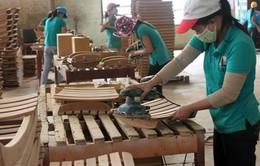 Đồng Nai: DN không thiếu các đơn hàng xuất khẩu