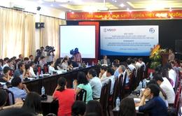 Đẩy mạnh cải thiện các chỉ số môi trường kinh doanh của Việt Nam