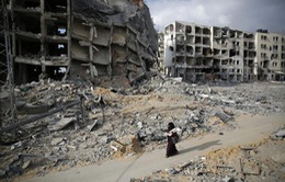 Israel đề nghị thỏa thuận ngừng bắn lâu dài tại Gaza, Hamas từ chối