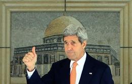 Châu Á - Thái Bình Dương có vai trò quan trọng với an ninh, thịnh vượng của Mỹ