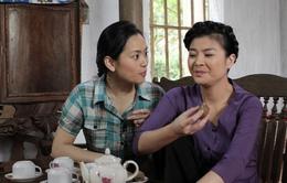 Phim về đề tài nông thôn: Chất chứa những nỗi niềm