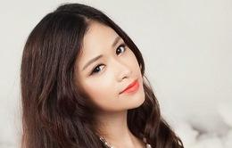 Dương Hoàng Yến: Không nên tính chuyện được - mất