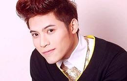 Ca sĩ Nam Hùng bán nhà quyết đeo đuổi đam mê âm nhạc