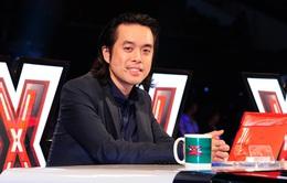 """Dương Khắc Linh: Ở Nhân tố bí ẩn, tôi có """"chiêu trò"""" riêng!"""