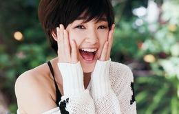 """Goriki Ayame - Vì sao """"nữ hoàng"""" bị tẩy chay?"""