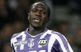 Juventus đưa Moussa Sissoko vào tầm ngắm